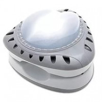 Настенная светодиодная лампа