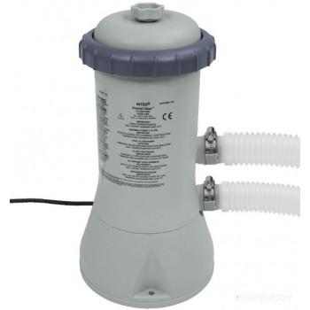 Фильтр  насос для бассейнов 3785 л/ч