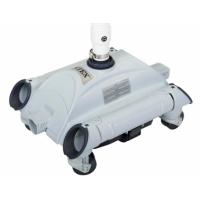 Автоматический вакуумный очиститель дна бассейна INTEX (В НАЛИЧИИ)