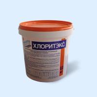 Хлоритекс 1 кг. (В НАЛИЧИИ)
