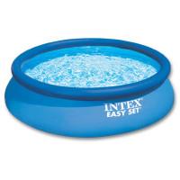 Бассейн Easy Set 366х91см.
