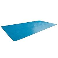 Покрывало Solar Cover для бассейнов 400х200 см.