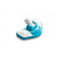 Подводная насадка-пылесос Intex 11445А для очистки дна бассейна (диаметр 28.9 мм)
